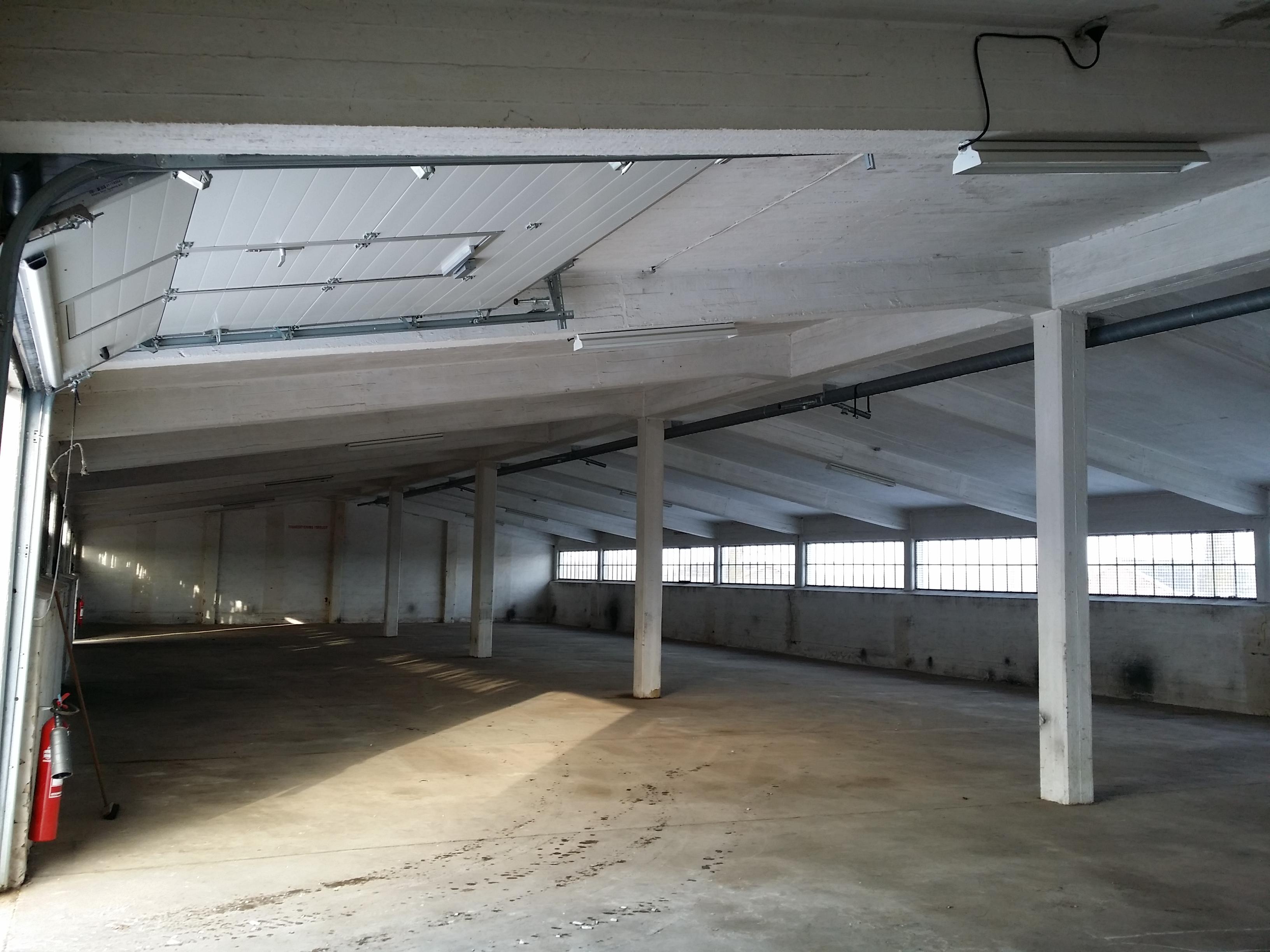 Mangler du plads? Kontakt DepotgA?rden.dk for mere information. Vi udlejer erhvervslokaler, garage plads, kontorer, beboelse og boxudlejning i trekantsomrA?det primA�rt i og omkring Fredericia, Vejle og Kolding, til en suverA�n og konkurrence dygtig pris.